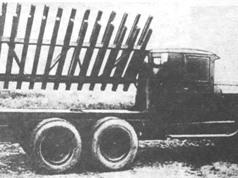 Pháo phản lực BM-13 Cachiusa của Liên Xô - 75 năm một huyền thoại (P2)