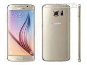 Samsung Galaxy S6 giảm giá 1,5 triệu đồng