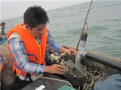 Truy hải sản chết tại miền Trung: Khoa học chỉ rõ thủ phạm Formosa