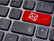 Đà Nẵng thí điểm nhắn tin hẹn giờ giao dịch hành chính; phát hiện email nói dối