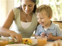 Những món càng ăn con càng lùn, càng gầy và càng kém thông minh