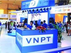 VNPT hợp tác với Microsoft; thành lập Phòng thí nghiệm IoT Hòa Lạc