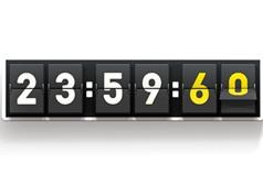 Trái Đất quay chậm hơn 1 giây trong năm 2016, Microsoft lập kỷ lục mới về lưu trữ trên DNA