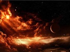 Người ngoài hành tinh chịu trách nhiệm khi ngôi sao biến mất?