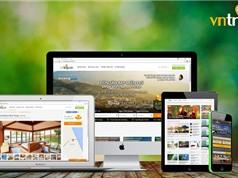 Startup Việt nhận 3 triệu USD từ các nhà đầu tư ngoại