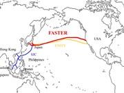 Internet Việt Nam dùng cáp biển nhanh nhất thế giới; Người Việt chế bếp nướng không bị cháy