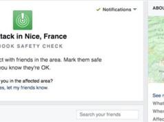 Khoa học chỉ ra mỹ nữ có gương mặt đẹp nhất thế giới;Facebook thử nghiệm ứng dụng đọc báo trên tin nhắn