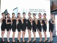 Huawei P9 mang thương hiệu máy ảnh cao cấp đến gần hơn với người dùng