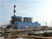Chạy thử nghiệm nhà máy nhiệt điện Duyên Hải 3; Mỹ đòi Google cung cấp thông tin người dùng nhiều nhất thế giới