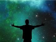 NASA sắp công bố khám phá giật gân về cuộc sống ngoài trái đất?