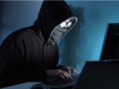 Đồ chơi tình dục có thể bị hacker tấn công