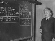 """Bản đồ 3D vũ trụ lớn nhất và """"sai lầm lớn nhất"""" của Einstein"""