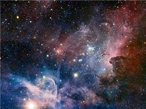 Việt Nam lần đầu tổ chức hội thảo về sự hình thành các ngôi sao