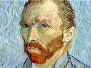 Giải mã sự lập dị của các tài năng nghệ thuật