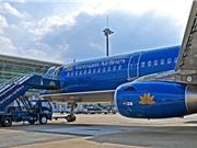 Vietnam Airlines khuyến cáo khách hàng đổi mật khẩu vào website sau vụ tin tặc tấn công