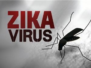 Bộ Y tế xác nhận ca nhiễm virus zika đầu tiên ở Phú Yên
