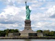 """""""Mục sở thị"""" 10 tượng đài nổi tiếng nhất thế giới"""