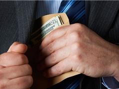 Nhân viên nghiện cờ bạc, doanh nghiệp mất hàng trăm triệu USD