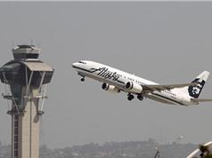 Chống nạn tin tặc trong ngành hàng không: Tìm lỗ hổng an ninh mạng ngay trên mặt đất