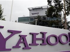 Hacker rao bán 200 triệu tài khoản Yahoo! giá… 3 bitcoin