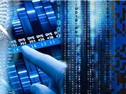 """Lưu trữ dữ liệu bằng DNA: """"Giấu"""" hàng trăm kho chứa trong hộp đựng giày"""