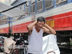 Người Hà Nội, TPHCM đang bị đầu độc bởi tiếng ồn
