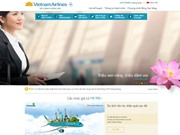 Vietnam Airlines khẳng định thông tin khách hàng an toàn; Yahoo! Messenger dừng hoạt động