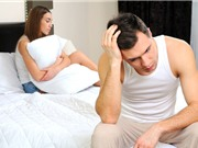 Lạm dụng thuốc kích dục có thể gây liệt dương