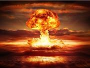 Tìm hiểu về quả bom nguyên tử mạnh nhất của Mỹ