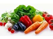 """Sự thật trần trụi về """"độ sạch"""" của các loại thực phẩm thời hiện đại"""