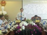 Lâm Đồng tập trung cho công nghệ về rau, hoa, cá nước lạnh
