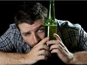 Nghiện rượu cũng có thể di truyền