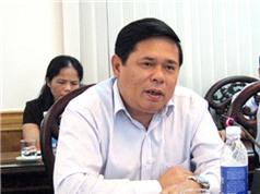 """TS Đỗ Hữu Hào - Chủ tịch Tổng hội cơ khí Việt Nam: Nhiều sản phẩm """"bắt chước"""",  thiếu sáng tạo"""