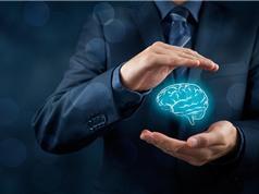 Nạn rò rỉ thông tin trong thời đại kết nối: Mất tài sản trí tuệ khi nhân viên nghỉ việc
