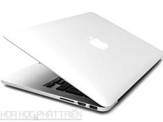 10 laptop có thời lượng pin cao nhất thế giới