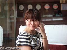 Rạng Đông: Việt Nam thiếu nhiều yếu tố quyết định tính thẩm mỹ của sản phẩm