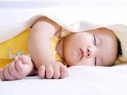Làm thế nào để có giấc ngủ đúng khoa học, tốt cho sức khỏe?