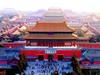 10 địa danh nổi tiếng nhất Trung Quốc