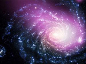 Mỹ lên dự án đo độ sáng của hàng triệu thiên hà