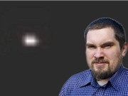 Cảnh sát Ba Lan kể chuyện chạm mặt UFO