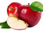6 loại trái cây giúp giảm cân hiệu quả