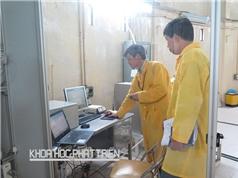 Đầu tư nhân lực, thiết bị  để đẩy mạnh y học hạt nhân