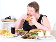 8 loại ung thư có liên quan tới béo phì
