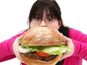 4 bệnh có thể gây mù lòa với người béo phì