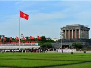 Tờ Touropia gợi ý 10 điểm tham quan hấp dẫn nhất Hà Nội