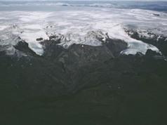 Siêu núi lửa lớn nhất Iceland sắp thức tỉnh