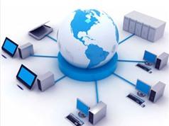 Bộ Tài nguyên và Môi trường xử lý văn bản qua mạng