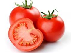 Tìm hiểu những thực phẩm tốt cho sức khỏe đàn ông