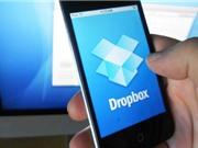 Phát hiện kỳ thư bằng đồng thời hậu Lê ở Hà Tĩnh; 68 triệu tài khoản Dropbox bị trộm mật khẩu