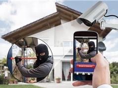 Công nghệ bảo vệ an ninh tương lai: Nhà chống trộm hay nhà giam siêu hiện đại?
